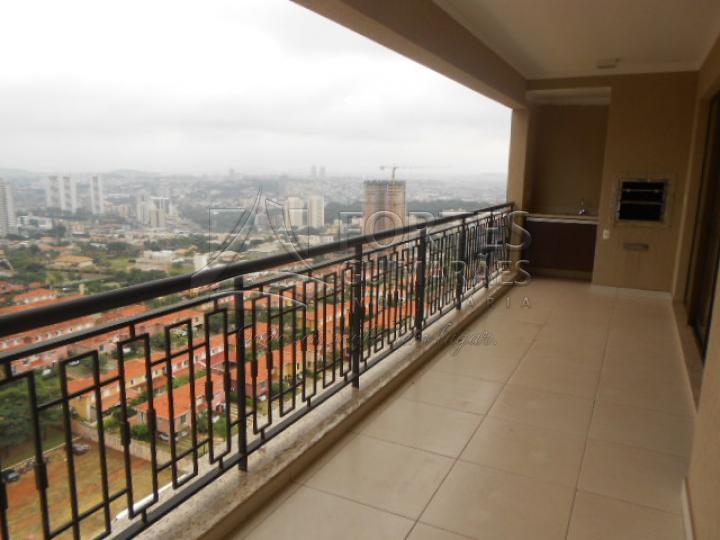Alugar Apartamentos / Padrão em Ribeirão Preto apenas R$ 2.700,00 - Foto 19