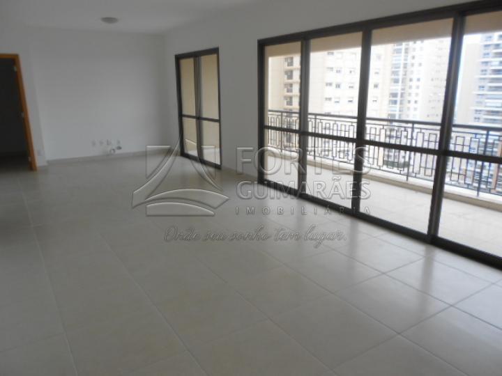 Alugar Apartamentos / Padrão em Ribeirão Preto apenas R$ 2.700,00 - Foto 3