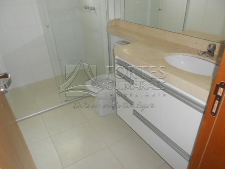 Alugar Apartamentos / Padrão em Ribeirão Preto apenas R$ 2.700,00 - Foto 14