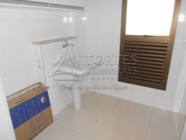 Alugar Apartamentos / Padrão em Ribeirão Preto apenas R$ 2.700,00 - Foto 22