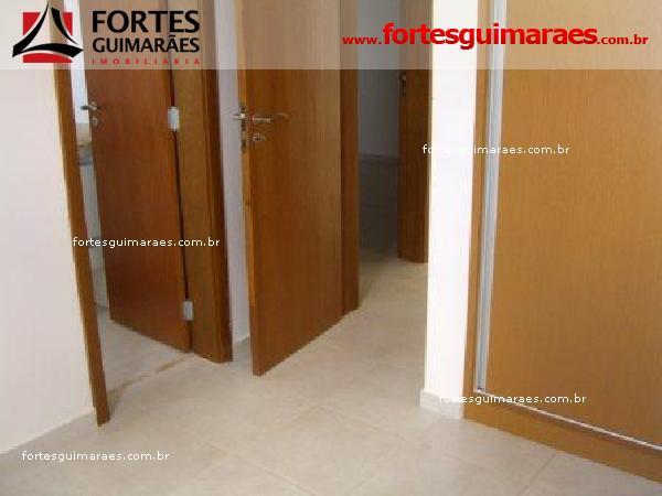 Alugar Apartamentos / Padrão em Ribeirão Preto apenas R$ 1.200,00 - Foto 18