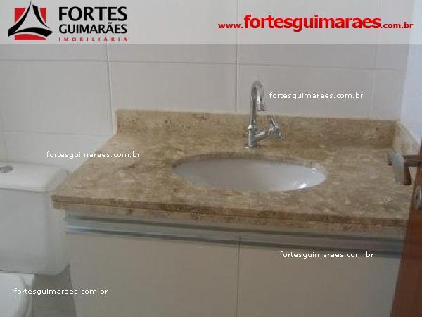 Alugar Apartamentos / Padrão em Ribeirão Preto apenas R$ 1.200,00 - Foto 20