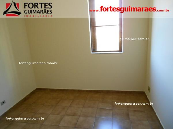 Alugar Apartamentos / Padrão em Ribeirão Preto apenas R$ 1.100,00 - Foto 4