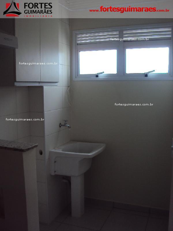 Alugar Apartamentos / Mobiliado em Ribeirão Preto apenas R$ 700,00 - Foto 6