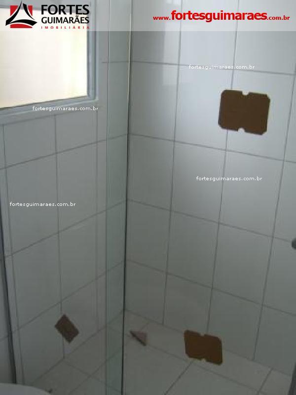Alugar Apartamentos / Padrão em Ribeirão Preto apenas R$ 1.200,00 - Foto 13