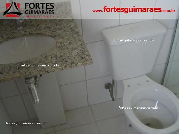 Alugar Apartamentos / Padrão em Ribeirão Preto apenas R$ 1.200,00 - Foto 12