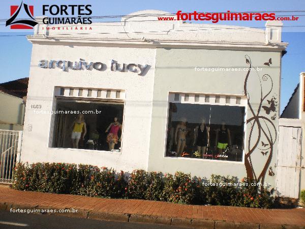 Alugar Comercial / Imóvel Comercial em Sertãozinho. apenas R$ 4.250,00