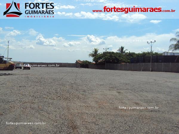 Alugar Terrenos / Terreno em Ribeirão Preto apenas R$ 12.000,00 - Foto 1