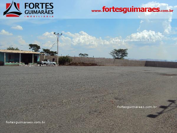Alugar Terrenos / Terreno em Ribeirão Preto apenas R$ 12.000,00 - Foto 5