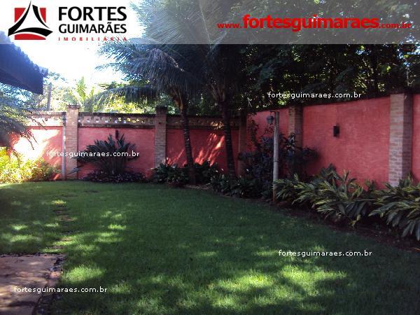 Alugar Casas / Padrão em Ribeirão Preto apenas R$ 4.000,00 - Foto 34