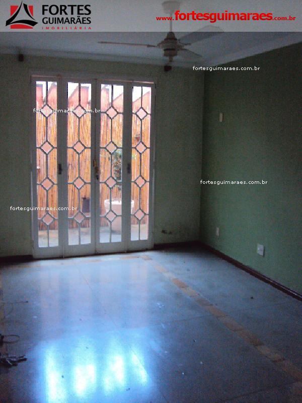 Alugar Casas / Padrão em Ribeirão Preto apenas R$ 4.000,00 - Foto 7