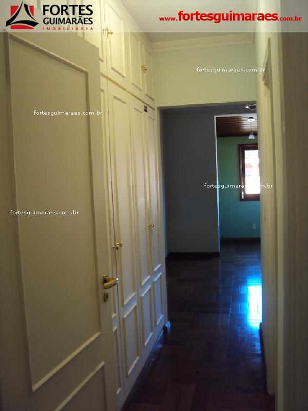 Alugar Casas / Padrão em Ribeirão Preto apenas R$ 4.000,00 - Foto 26