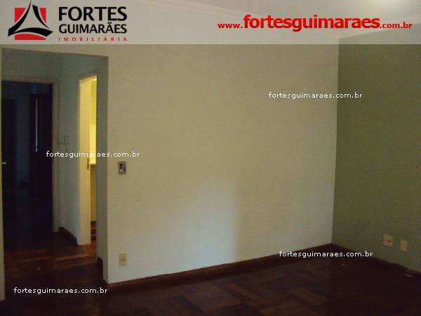 Alugar Casas / Padrão em Ribeirão Preto apenas R$ 4.000,00 - Foto 13