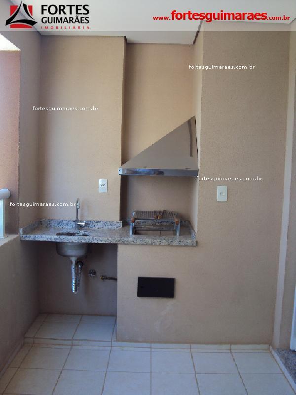 Alugar Apartamentos / Padrão em Ribeirão Preto apenas R$ 1.700,00 - Foto 12