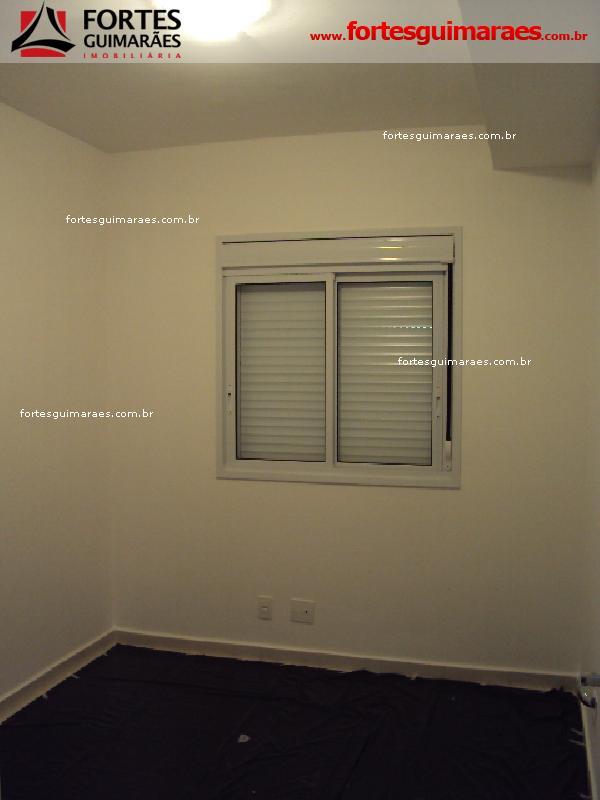 Alugar Apartamentos / Padrão em Ribeirão Preto apenas R$ 1.700,00 - Foto 6