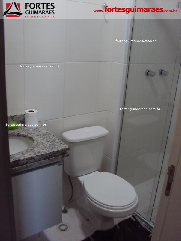 Alugar Apartamentos / Padrão em Ribeirão Preto apenas R$ 1.700,00 - Foto 8