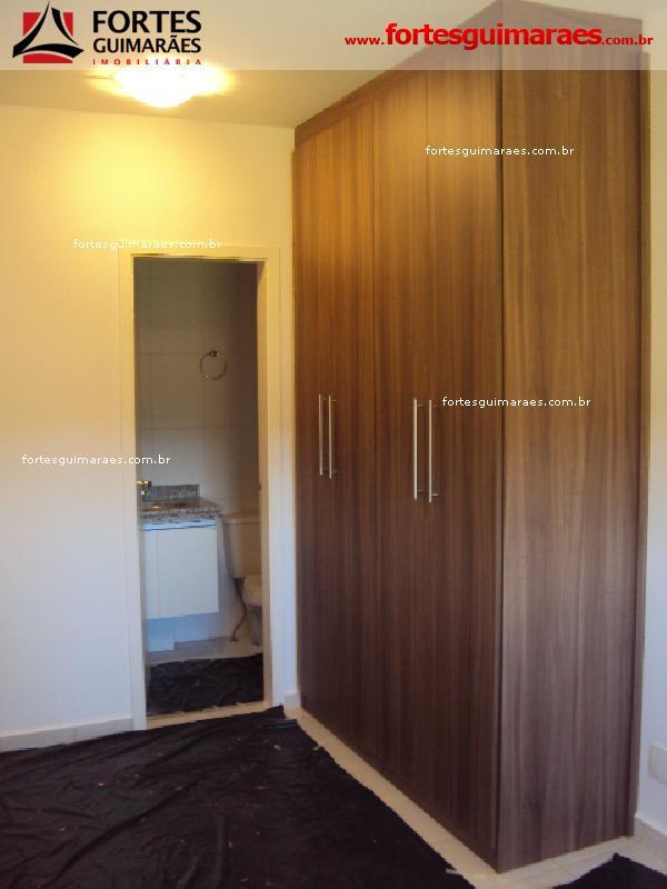 Alugar Apartamentos / Padrão em Ribeirão Preto apenas R$ 1.700,00 - Foto 3