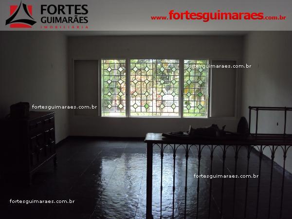 Alugar Rurais / Chácara em Ribeirão Preto apenas R$ 3.000,00 - Foto 2