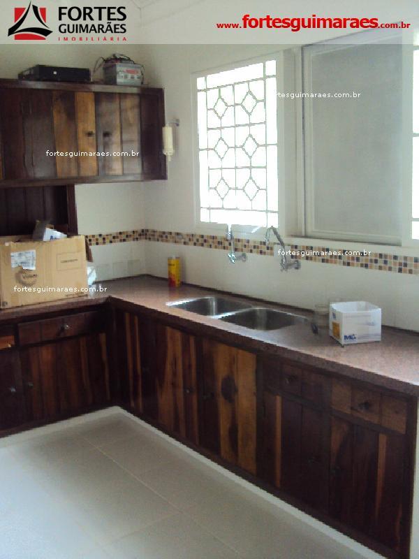 Alugar Rurais / Chácara em Ribeirão Preto apenas R$ 3.000,00 - Foto 6