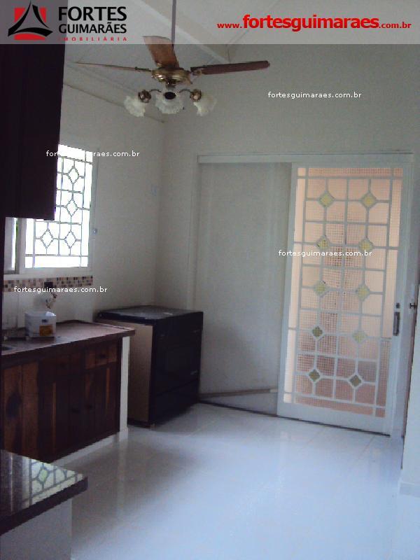 Alugar Rurais / Chácara em Ribeirão Preto apenas R$ 3.000,00 - Foto 5