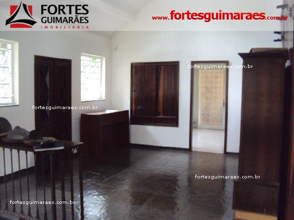Alugar Rurais / Chácara em Ribeirão Preto apenas R$ 3.000,00 - Foto 3