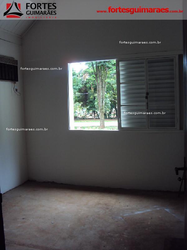 Alugar Rurais / Chácara em Ribeirão Preto apenas R$ 3.000,00 - Foto 7