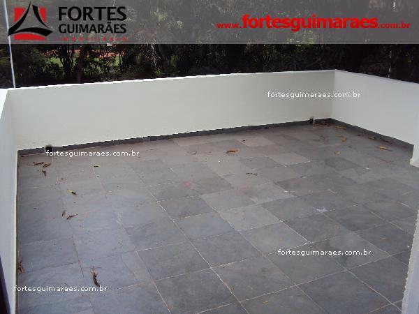 Alugar Rurais / Chácara em Ribeirão Preto apenas R$ 3.000,00 - Foto 20