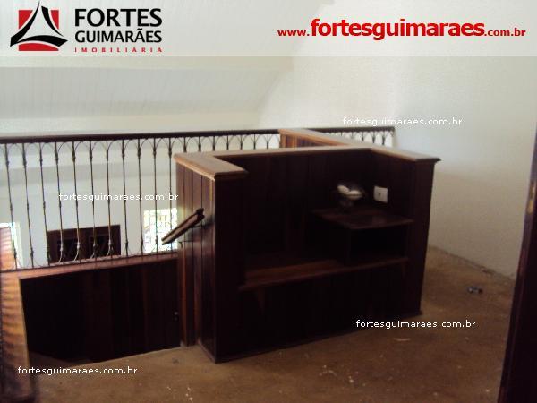 Alugar Rurais / Chácara em Ribeirão Preto apenas R$ 3.000,00 - Foto 15