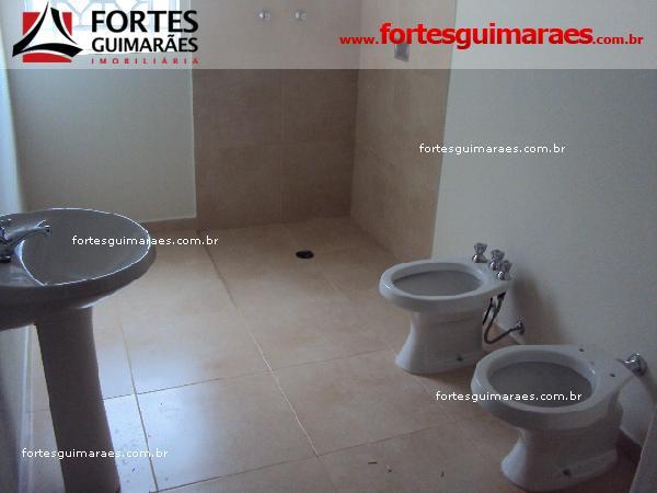 Alugar Rurais / Chácara em Ribeirão Preto apenas R$ 3.000,00 - Foto 19