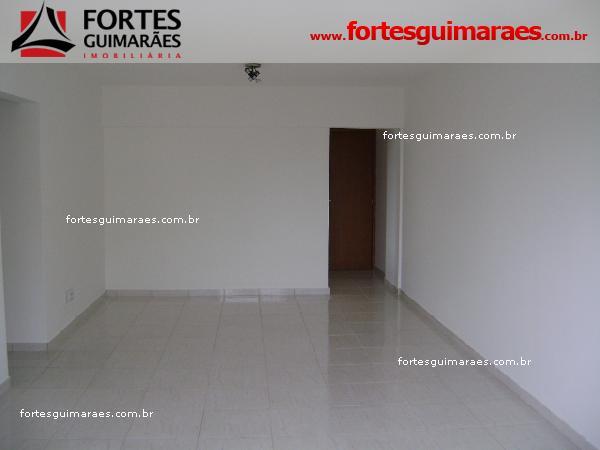Alugar Apartamentos / Padrão em Ribeirão Preto apenas R$ 1.250,00 - Foto 4
