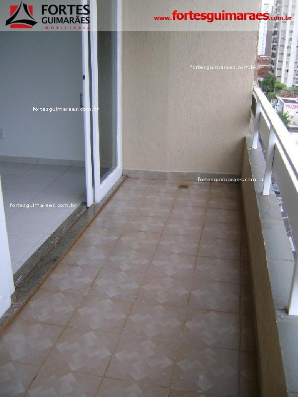 Alugar Apartamentos / Padrão em Ribeirão Preto apenas R$ 1.250,00 - Foto 6