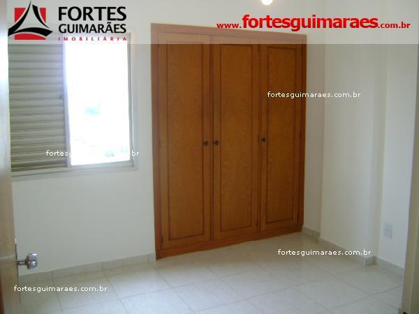 Alugar Apartamentos / Padrão em Ribeirão Preto apenas R$ 1.250,00 - Foto 14