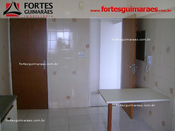 Alugar Apartamentos / Padrão em Ribeirão Preto apenas R$ 1.250,00 - Foto 8