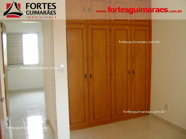 Alugar Apartamentos / Padrão em Ribeirão Preto apenas R$ 1.250,00 - Foto 16