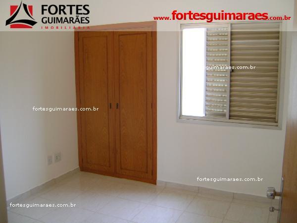 Alugar Apartamentos / Padrão em Ribeirão Preto apenas R$ 1.250,00 - Foto 13