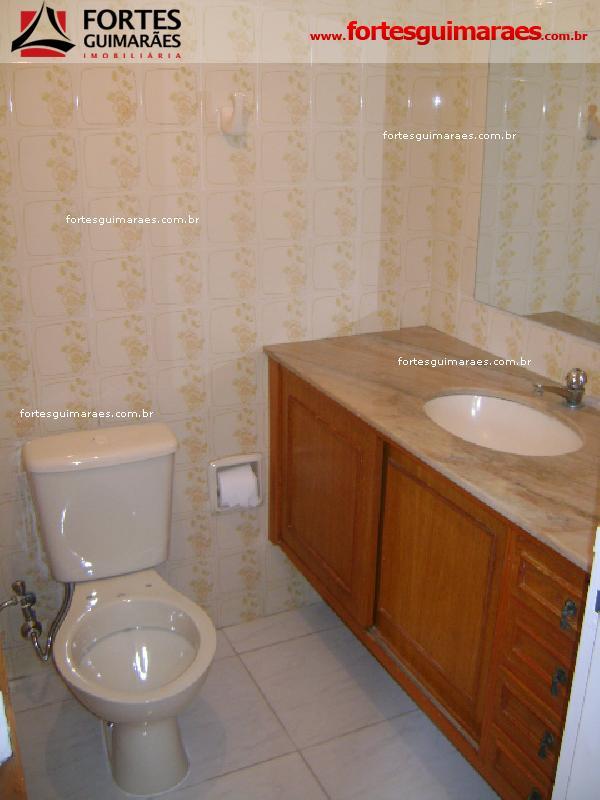 Alugar Apartamentos / Padrão em Ribeirão Preto apenas R$ 1.250,00 - Foto 17