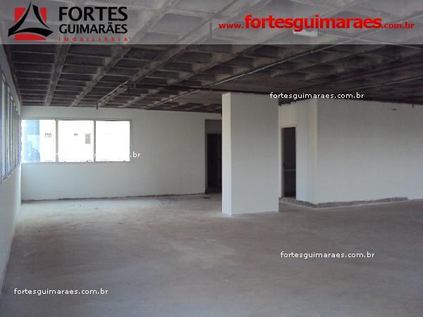 Alugar Comercial / Sala em Ribeirão Preto apenas R$ 16.000,00 - Foto 2