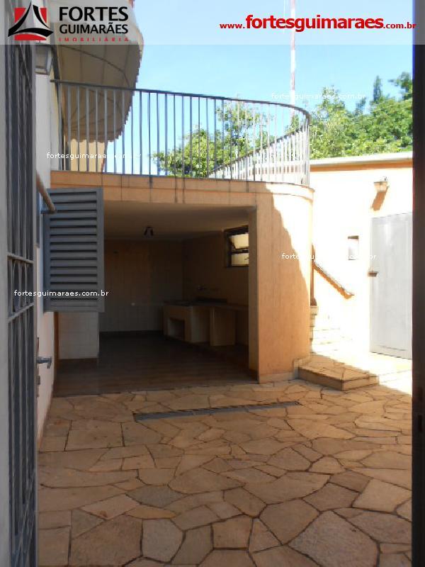 Alugar Comercial / Imóvel Comercial em Ribeirão Preto apenas R$ 7.500,00 - Foto 23