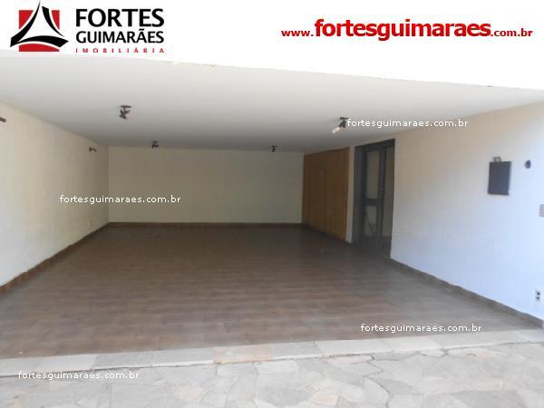 Alugar Comercial / Imóvel Comercial em Ribeirão Preto apenas R$ 7.500,00 - Foto 21