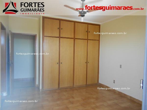 Alugar Comercial / Imóvel Comercial em Ribeirão Preto apenas R$ 7.500,00 - Foto 10