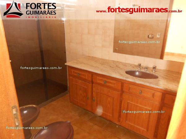 Alugar Comercial / Imóvel Comercial em Ribeirão Preto apenas R$ 7.500,00 - Foto 11