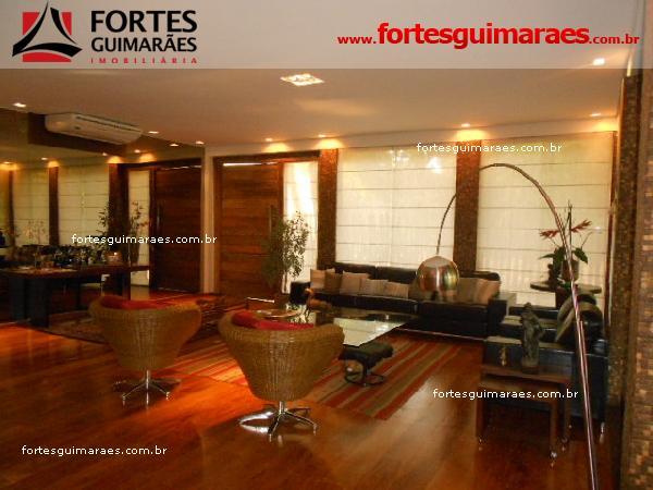 Alugar Casas / Condomínio em Bonfim Paulista. apenas R$ 9.800,00