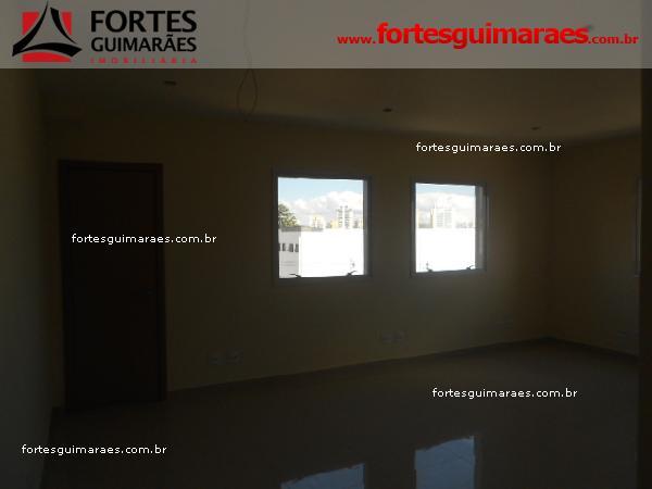 Alugar Comercial / Sala em Ribeirão Preto apenas R$ 1.280,00 - Foto 4
