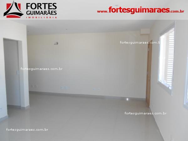 Alugar Comercial / Sala em Ribeirão Preto apenas R$ 1.280,00 - Foto 7