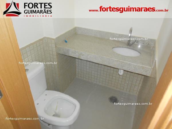 Alugar Comercial / Sala em Ribeirão Preto apenas R$ 1.280,00 - Foto 6