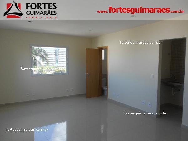 Alugar Comercial / Sala em Ribeirão Preto apenas R$ 1.280,00 - Foto 5