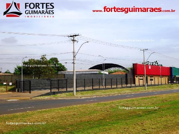 Alugar Comercial / Salão em Ribeirão Preto apenas R$ 13.700,00 - Foto 2
