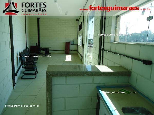 Alugar Comercial / Salão em Ribeirão Preto apenas R$ 13.700,00 - Foto 11