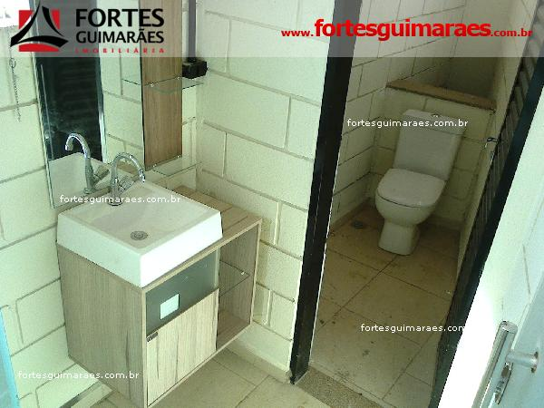 Alugar Comercial / Salão em Ribeirão Preto apenas R$ 13.700,00 - Foto 13