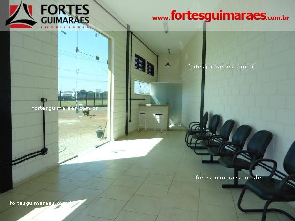 Alugar Comercial / Salão em Ribeirão Preto apenas R$ 13.700,00 - Foto 10